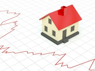 Cina: Il calo dei prezzi delle case continua a rallentare