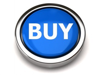 Enel: Per Berenberg è da comprare