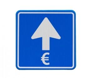 Forex: Euro in rialzo verso 1,14 dollari