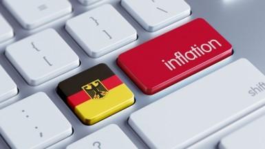 Germania: L'inflazione torna a zero