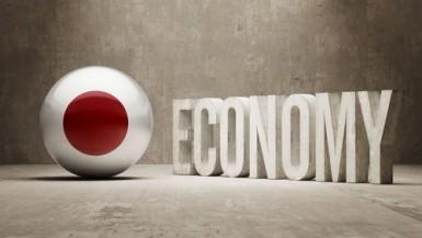 Giappone, PIL secondo trimestre rivisto a -1,2%