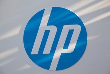 HP taglierà fino a 30.000 posti di lavoro