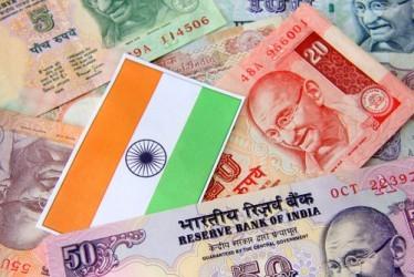 L'India taglia a sorpresa i tassi di 50 punti base