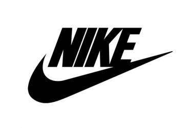 Nike: I conti polverizzano le attese, il titolo vola