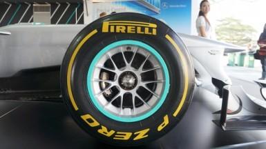 Pirelli: Il CdA approva il prezzo dell'Opa di Marco Polo