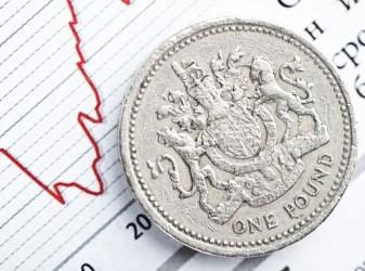 Regno Unito: L'inflazione torna a zero