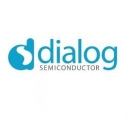 Semiconduttori: Dialog acquista Atmel per $4,6 miliardi