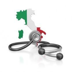 S&P: La ripresa in Italia è tiepida, servono più investimenti
