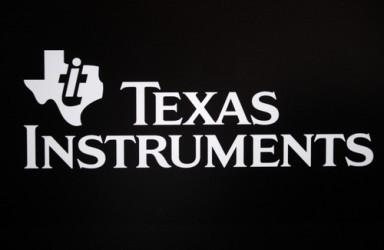Texas Instruments, nuovo programma di buyback da $7,5 miliardi