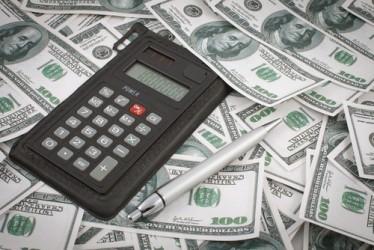 USA, prezzi alla produzione invariati in agosto
