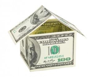USA, prezzi delle case +5% a luglio, come da attese