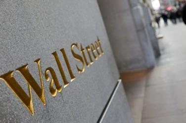 Wall Street apre tonica dopo dato PIL, Dow Jones +1%