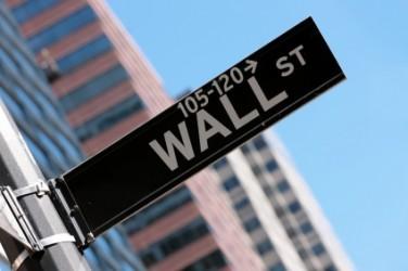Wall Street apre tonica, Dow Jones +1,4%