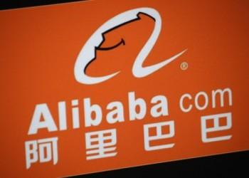Alibaba vuole acquistare la Youtube cinese