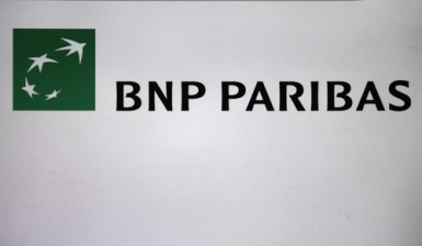 BNP Paribas, utile terzo trimestre +15%, sopra attese