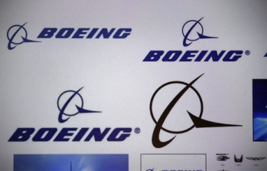 Boeing alza le stime per il 2015