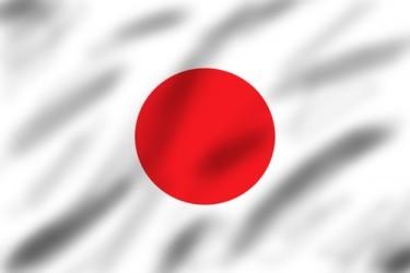 Borsa Tokyo chiude poco mossa, sale Komatsu, male Nomura