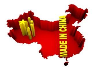 Cina, l'attività manifatturiera resta in contrazione