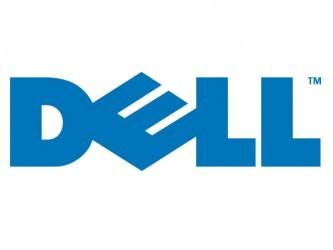 Dell Computer acquista EMC per $67 miliardi