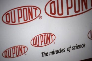 DuPont lancia nuovo profit warning, il CEO si dimette