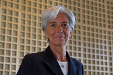 FMI: La Fed rinvii rialzo tassi, rischi per Paesi emergenti