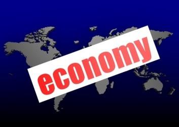 FMI taglia stime crescita globale 2015 e 2016