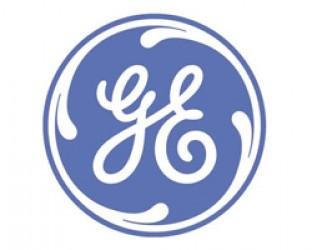 General Electric: Il miliardario Nelson Peltz acquista azioni per 2,5 miliardi