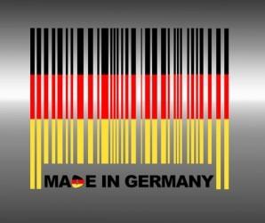 Germania: L'indice Ifo scende leggermente ad ottobre