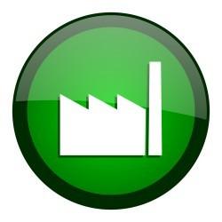 Industria, prezzi produzione in leggero calo a settembre