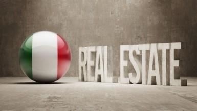Istat: Rallenta il calo dei prezzi delle case, in cinque anni -14%