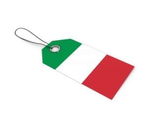Istat, vendite al dettaglio +0,3% ad agosto, come da attese