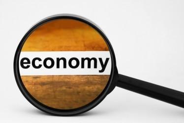 Nobel per l'economia vinto dallo scozzese Deaton