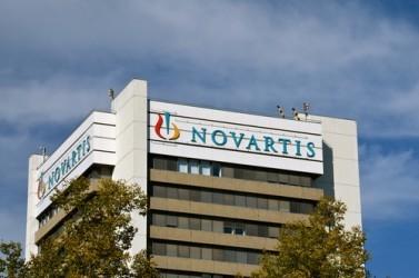 Novartis delude le attese, pesano la forza del dollaro e Alcon