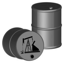 Petrolio: AIE vede offerta in eccesso anche nel 2016