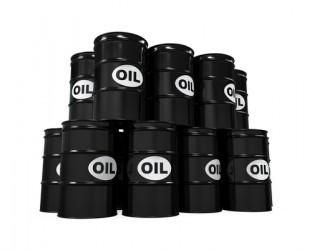 Petrolio: Le scorte USA aumentano di 8 milioni di barili