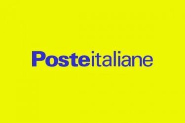 Poste: Lunedì parte la Ipo, forchetta di prezzo tra 6 e 7,50 euro