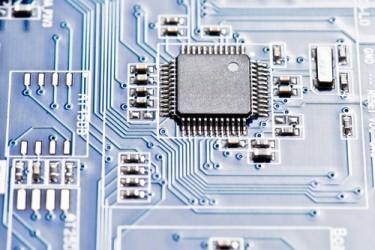 Semiconduttori: Lam Research acquista KLA-Tencor