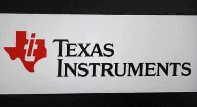 Texas Instruments: I conti soprendono positivamente, il titolo vola