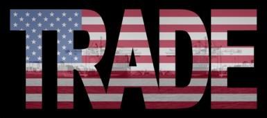 USA: Balzo del deficit commerciale, pesa la forza del dollaro
