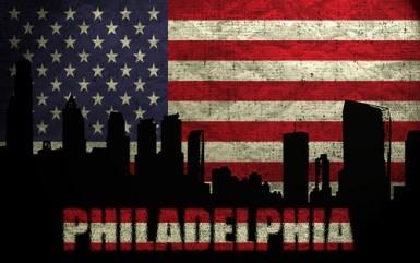 USA: Il Philadelphia Fed resta ad ottobre sotto zero punti