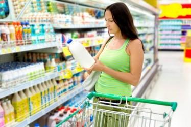 USA: La fiducia dei consumatori scende ad ottobre più delle attese