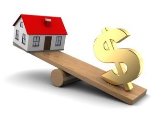 USA, prezzi delle case +5,1% ad agosto, sopra attese