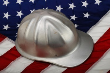 USA, produzione industriale -0,2% a settembre, come da attese