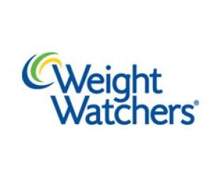 Weight Watchers: Oprah Winfrey acquista il 10%, il titolo esplode