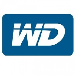 Western Digital acquista SanDisk per $19 miliardi