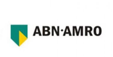 ABN Amro torna oggi alla Borsa di Amsterdam
