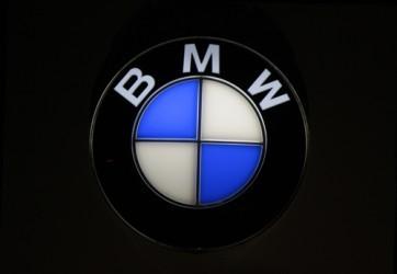 BMW aumenta a sorpresa l'Ebit nel terzo trimestre