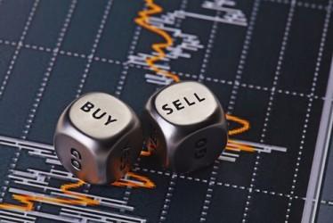 Borse europee: Cosa consigliano oggi gli analistiß