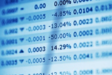 Borse europee: Prevale ancora il segno più, bene i bancari