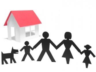 Crisi: Migliora solidità economica delle famiglie, ma non al sud